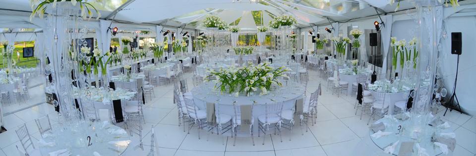 Bronx Wedding Locations Wedding Receptions Bronx Ny Pelham Bay