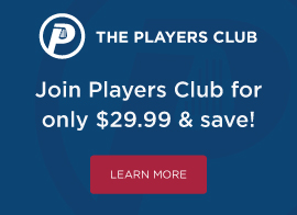 Join Players Club